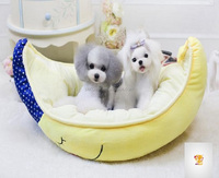 Wholesale 2016 boat pet dog bed