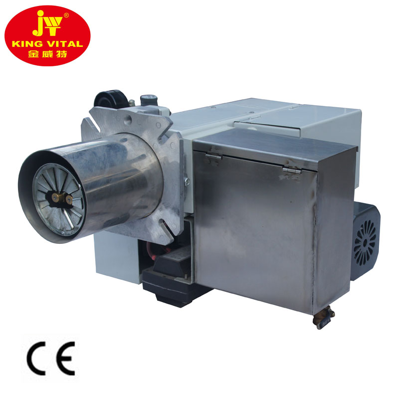china express 160KW waste oil burner/fuel <strong>ignition</strong> <strong>controller</strong> fuel oil burners