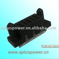 Power cable 3 pin power connector