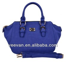 China not replica handbags,fashion latest ladies handbags with cheapest price