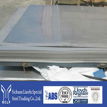 stainless steel plate 1.5mm thickness wholesale