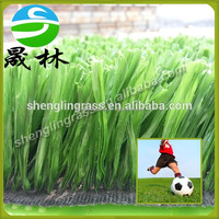 NY052291 Cheap sale SGS certification factory artificial grass for football decoration crafts