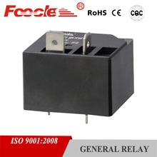 free samples pcb mount relays jqx30f t93 pcb relay 30a 40a