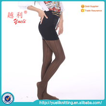 Sexy japanese ladies hot popular fashion girls tights pantyhose