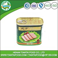 canned salted pork fat price