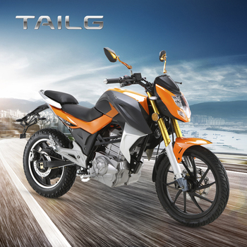 2017 TAILG 2000W 72V20AH new model electric motorcycle like motor for sales