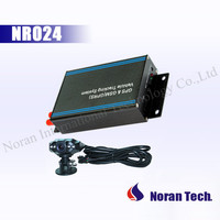 Automobile GPS Tracker with Camera & Fuel Check support 3G Module