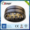24028 Spherical Roller Bearings/Rulman/Rodamientos