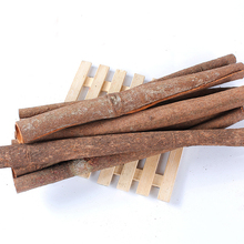 250g/bag Chinese traditional logal single spices and herbs premium whole stick cassia with factory price