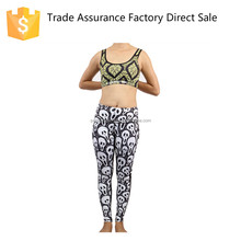 New design yoga wear,fitness wear,yoga brand
