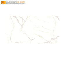 White wall tile guangzhou dubai design interior floor tiles rate in india