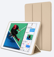 2017 New case for iPad Pro 10.5,smart case stand with Auto Sleep Wake Function cover for iPad Pro 10.5inch