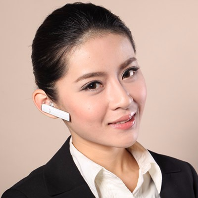 2017 stylish Sports Bluetooth Headset Wireless Headphones with microphone