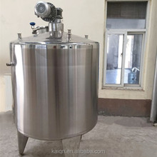 mixer food machine with price