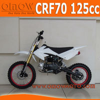 Cheap 125cc Mini Motos China