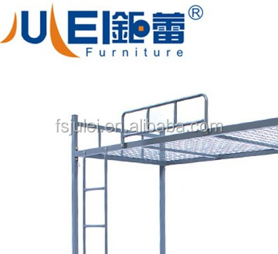 european adult dormitory bunk beds DJ-HL03