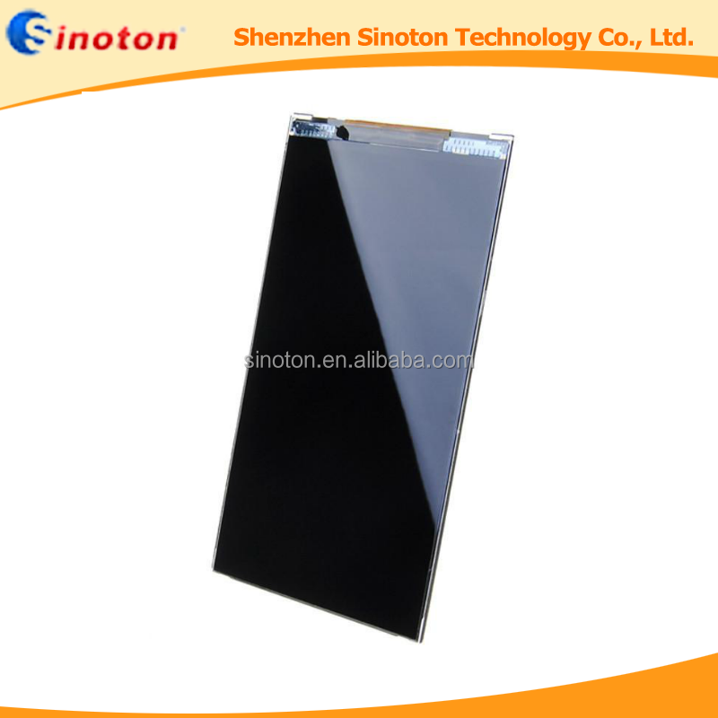 Original Touch Screen Digitizer with LCD Display Screen Assembly Replacement For DOOGEE DG500