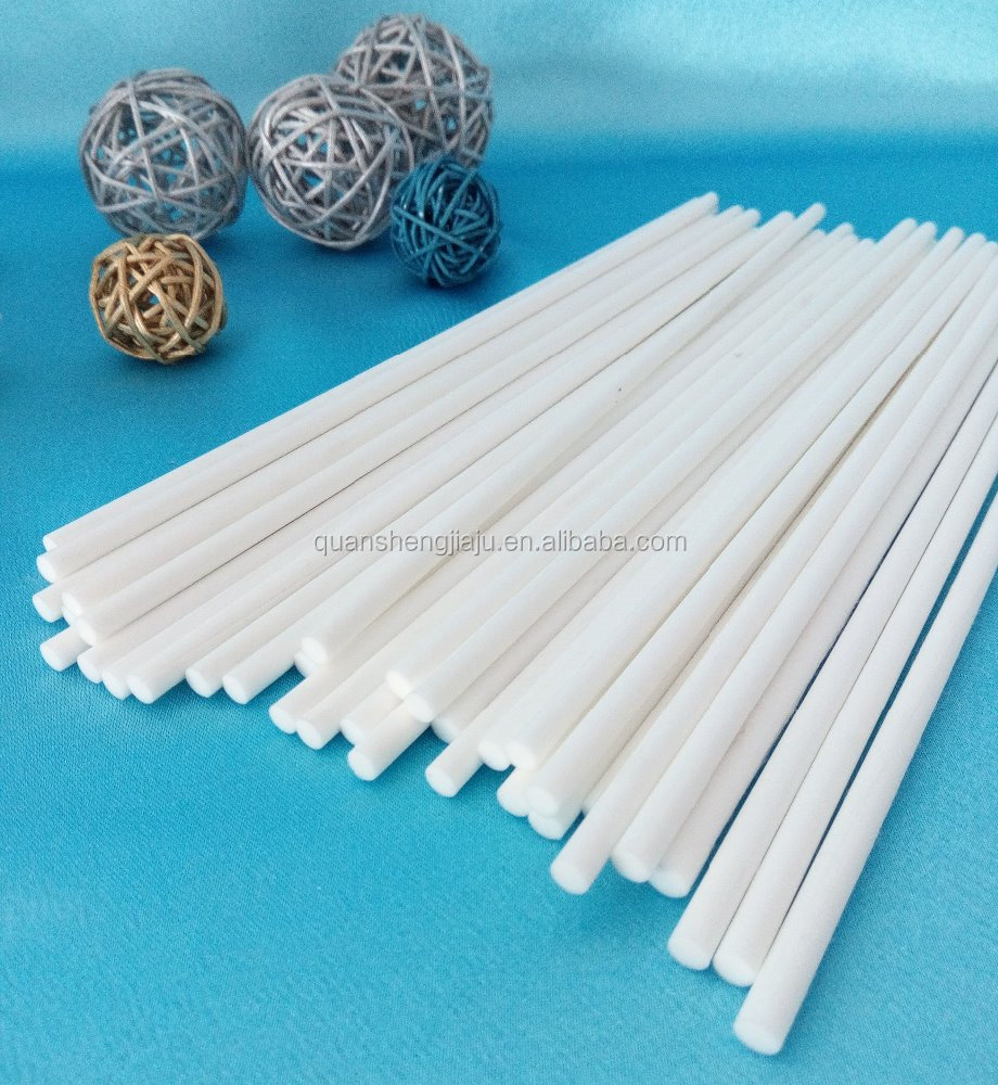 cotton diffuser stick, reed diffuser stick hot sale~