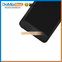 OEM factory,lcd screen digitizer replacement for Samsung galaxy S2