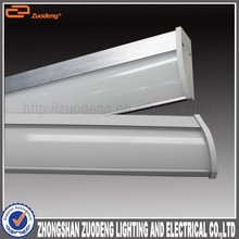 hot products 2015 interior technology 18w 3ft t8 led tube light 18-19w