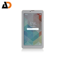 Cheap 7 Inch Low Price 3G China Smartphone Quad Core Smart Pad