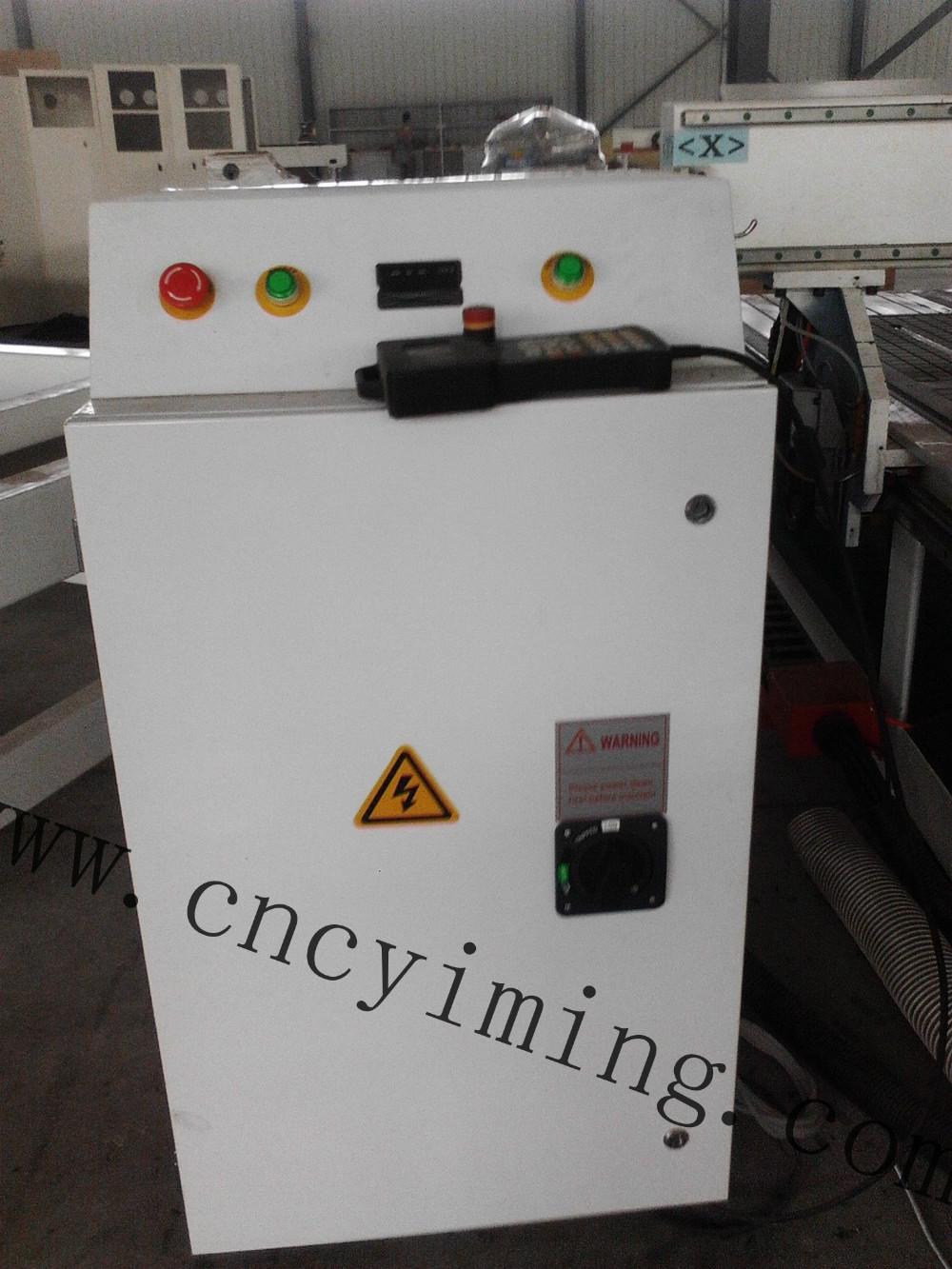 e4d machine