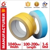 Packaging High Quality Customized Adhesive Foam Frame tape