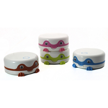 self-cleaning Contact lens Case And Accessories Wholesale Cheap Price