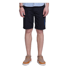 Wholesale men shorts pants