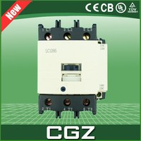 cngz ac air conditioning coil ls brand explosion-proof electrical contactor