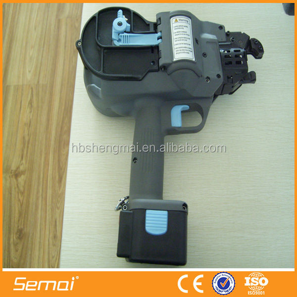 High Quality Factory Price Manual Rebar Tying Machine(made in China)