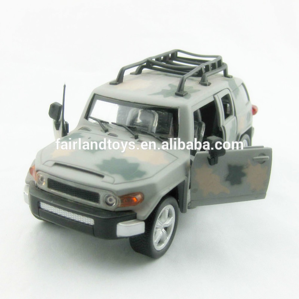 YL3205 military SUV jeep miniature alloy car model,die-cast model car,1:43 metal car toy