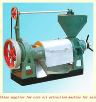 oil press machine for peanut for sale