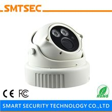 SIP-E04-2718DP POE 2MP 1080P IR 50M OV2718 CMOS Hi3516D Audio USB Outdoor Security Network CCTV H.265 IP Camera