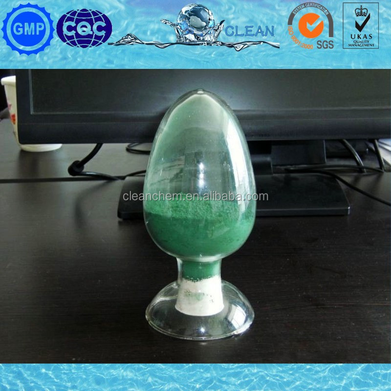 Prices Pigment Iron Oxide Green/Grey MSDS