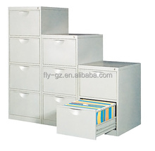 ST-14 Office furniture 9 drawer file cabinet staff locker combination lock filing cabinet metal storage box