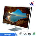 2017 new product 27 inch lcd monitor metal case monitor 1024*768