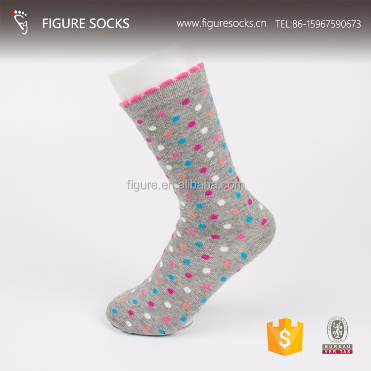 wholesale towelling socks 100 wool socks knit sock boots