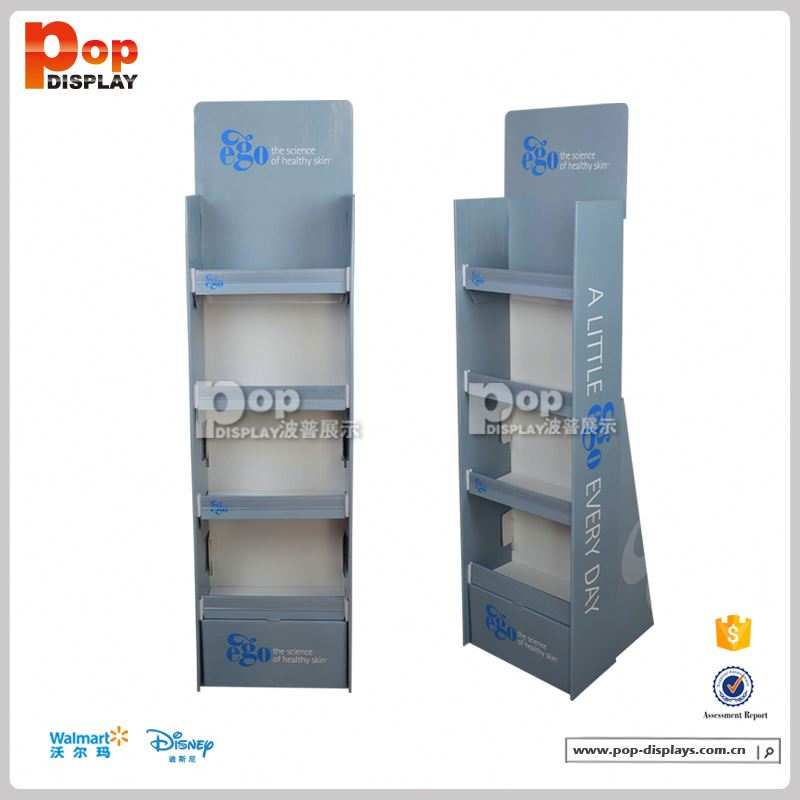 shop long sleeved polo shirt retail display shelving units