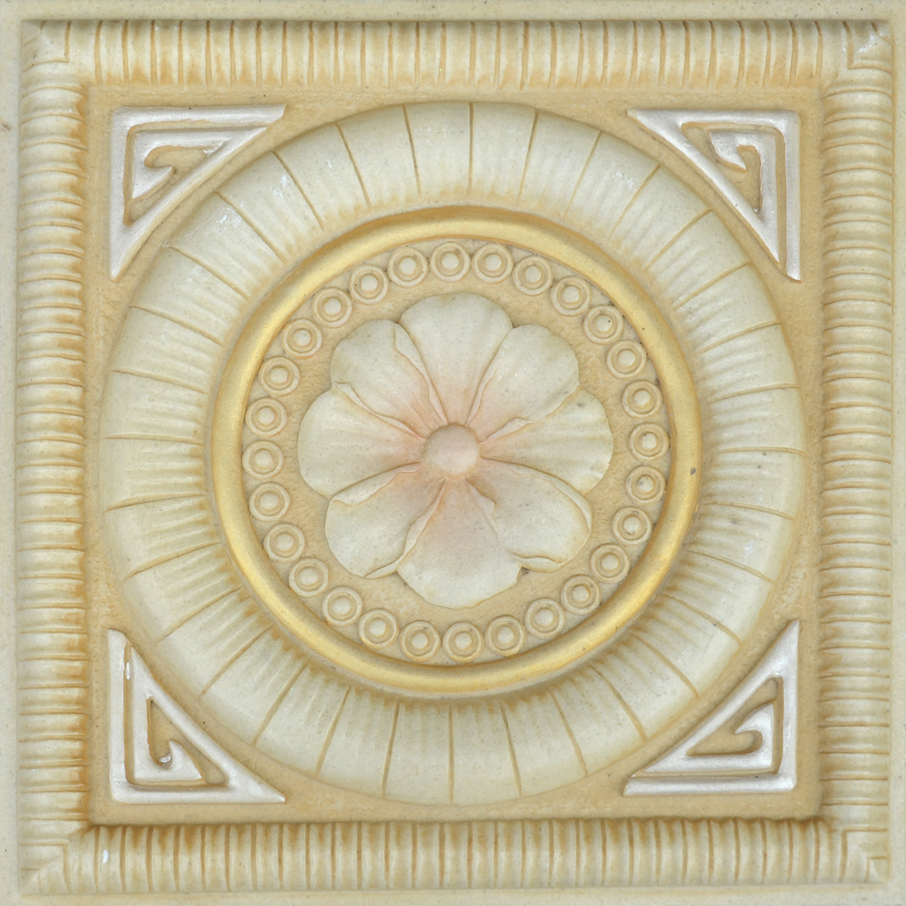 Hs-r029 Resin Wall Sculpture Decor Stone Cover Panel - Buy Stone ...