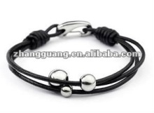 Hot sell bio magnet band as seen on tv magnetic bracelet
