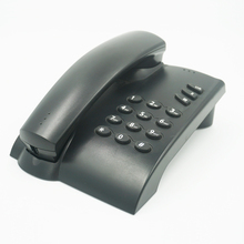 Office landline telephone set