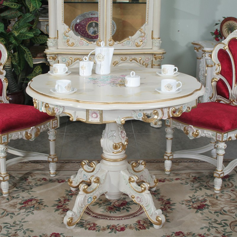 french louis style furniture dining room furniture buy gs furniture bungalow rectangular dining table mueller