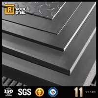 steel plate for ship building,heat resistant steel plate,mild steel plate grade a
