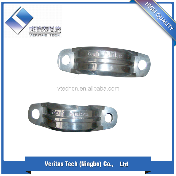 China new innovative product pipe clamp buy from alibaba
