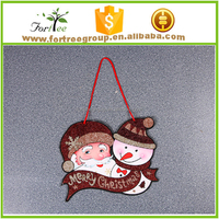 wholesale paper christmas decorations indoor hanging