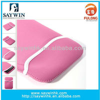 "Mini Soft Neoprene Sleeve Case Bag Pouch Cover For 7"" inch Tablet PC Mid Android"