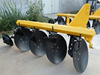 /product-detail/africa-hot-selling-1lts-4-heavy-duty-4-disc-plough-for-80-120hp-tractor-60259317760.html