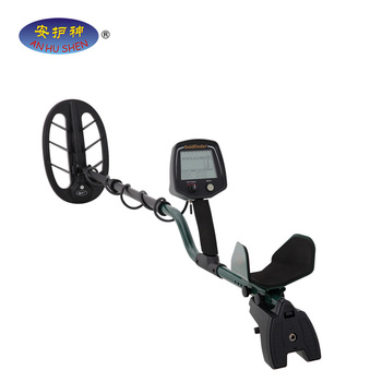 Hot Sale Industrial Metal Detector GF2