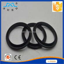Shipped quickly CR oil seal